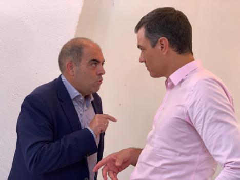 Editorial: Pedro Sánchez incumple su palabra con los autónomos
