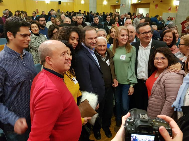 """El Gobierno de España actuará con contundencia ante una posible """"insumisión fiscal"""" del Ejecutivo murciano presidido por López Miras"""