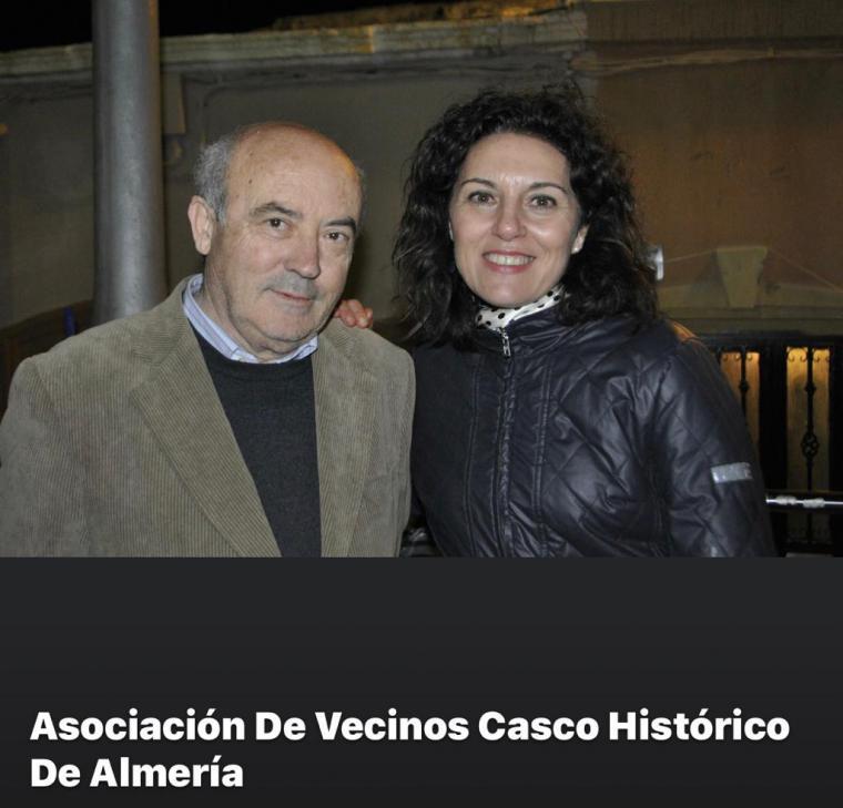 Magdalena News: El casco histórico su escaparate en la ciudad