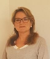 ATACÁ, por Rosario Segura Pérez-Muelas