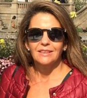 CRONICAS DEL CONFINAMIENTO: MADRID MIRANDO A LA PARED, por Beatriz Rodríguez, periodista