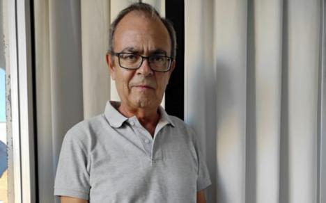 """José Antonio Montesinos: """"Una noticia falsa cuela al mismo nivel que puede colar un hecho contrastado"""""""