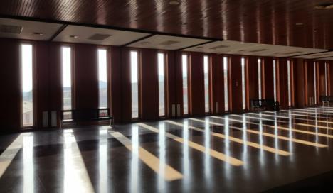 EL MOMENTO INDIVIDUAL, por Antonio Garrido Hernández, Arquitecto Técnico, Licenciado en Filosofía