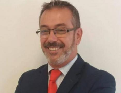In memoriam: Manuel Sánchez Blanco