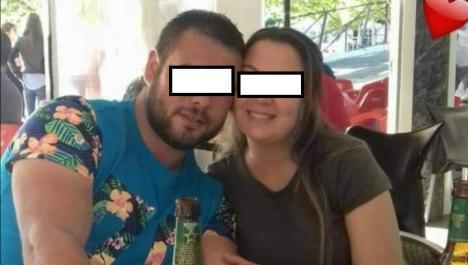 Una persona que asegura ser primo de la víctima del accidente laboral en Cosentino acusa sin tapujos la manipulación realizada en los sensores de la máquina que se llevó la vida de Ivan