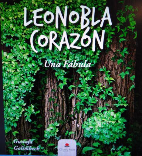 Leonobla Corazón