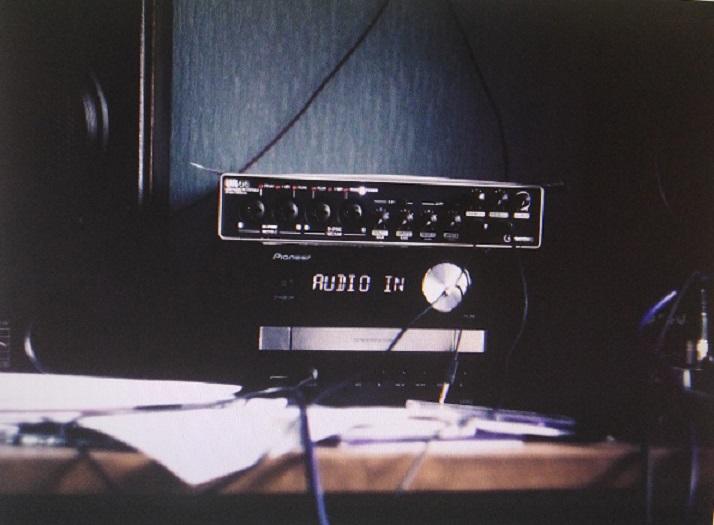 5 consejos infalibles para encontrar el mejor amplificador de audio