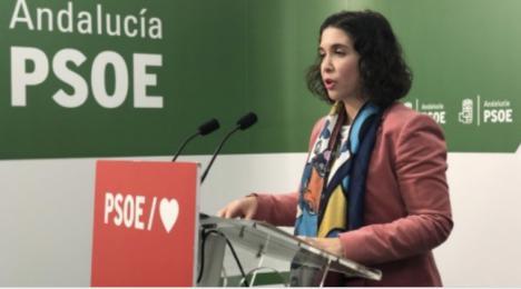 PSOE acusa a la JUNTA de