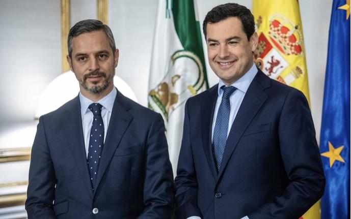 Nuevo ridículo del Director General de VEIASA Francisco José Delgado
