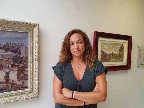 El mes de julio cierra en Lorca con 68 nuevos parados en un mes en el que la campaña estival ha amortiguado la subida del desempleo