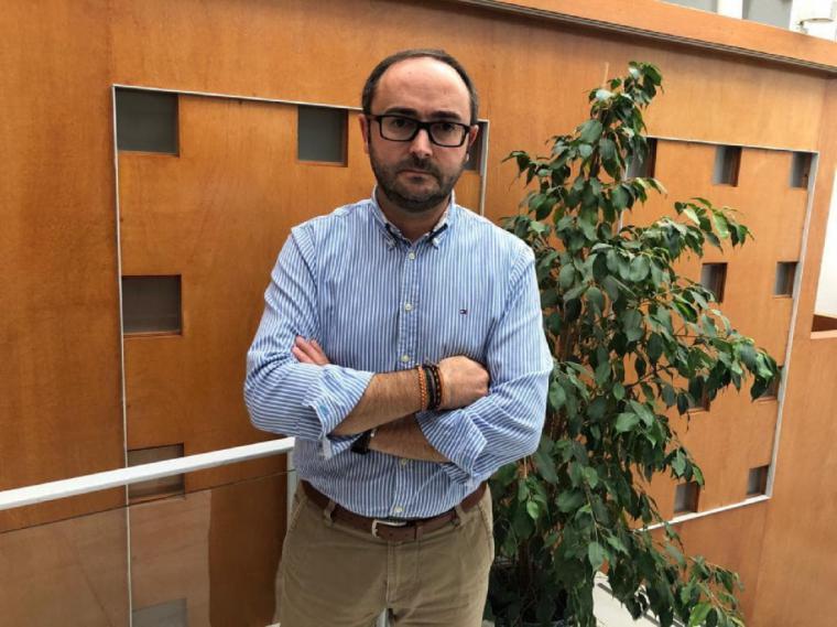 El Ayuntamiento de Lorca insiste en que el 1 de octubre es el plazo fijado por el anterior equipo de Gobierno del Partido Popular para la emisión del segundo plazo del recibo del IBI