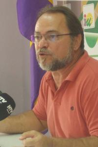 ESA RTVA REFUGIO DE ENCHUFADOS