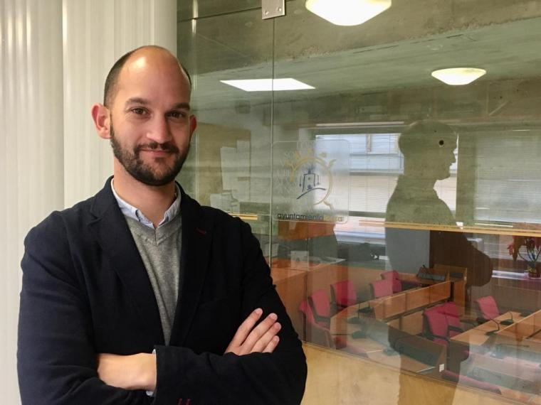 El Ayuntamiento de Lorca pide al Gobierno regional que los test rápidos se amplíen también a los centros de salud como se ha empezado a hacer en Murcia, Cartagena y Molina de Segura