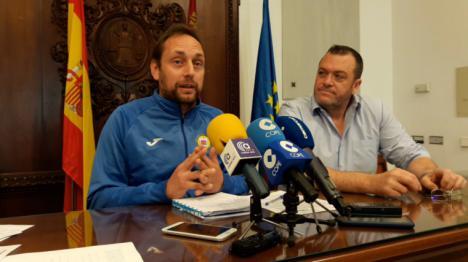 El PP de Lorca exige al actual alcalde que reúna el Panel del Aire para que los ciudadanos no vuelvan a sufrir el desastre que provocaron sus medidas improvisadas y mal comunicadas