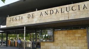 Sube en 5.400 personas en Andalucía durante el tercer trimestre de este 2017