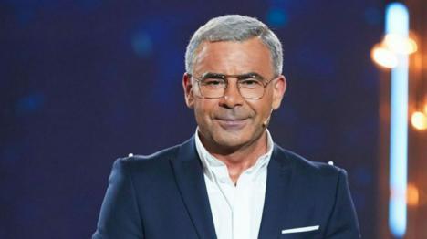 Jorge Javier Vázquez intervenido por un problema grave