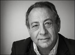 CRÓNICAS DEL BICHO (VII) EL BICHO, EN FORMA DE CIZAÑA, SE HA COLADO EN LAS REDES SOCIALES, por Jorge Novella Suárez, Profesor Titular de la Facultad de Filosofía de Murcia