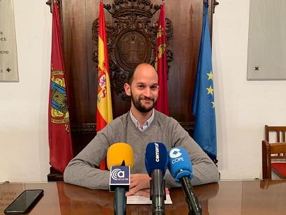 El Ayuntamiento de Lorca establece recomendaciones y recuerda a los consumidores sus derechos en época de rebajas