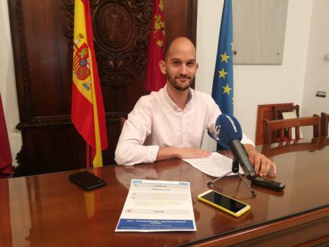 El Ayuntamiento insiste en la urgencia de convocar el Consejo de Salud del Área III para analizar la atención sanitaria de Lorca