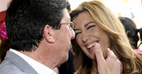 La Junta tiene casi tres mil millones de euros en subvenciones pendientes de justificar de la época de gobierno PSOE-Ciudadanos