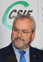 PARARSE SOBRE LA REALIDAD PARA APRENDER, por Juan Fernández Cabezas, presidente de CSIF Almería