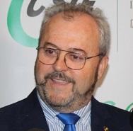 SIN TAMBORES DE GUERRA HEMOS GANADO LA PRIMERA BATALLA POR LA CONCILIACIÓN, por Juan Fernández Cabezas, presidente de CSIF Almería