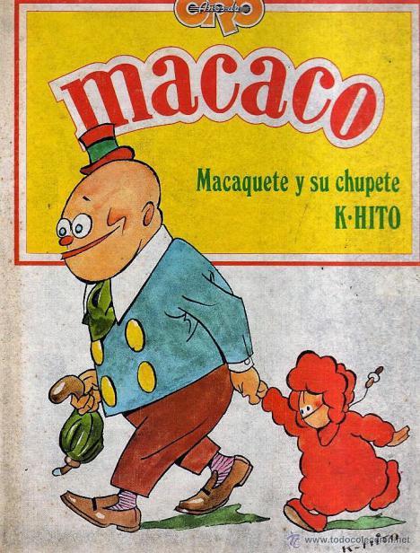 K-HITO. HUMOR SIN HIEL por José Biedma López