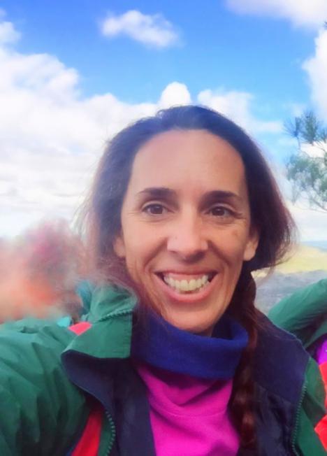 'Vecinos', un cuento presentado por Nuria Nácher y Sandra Nuévalos, que pretende trasmitir humildad, respeto y empatía
