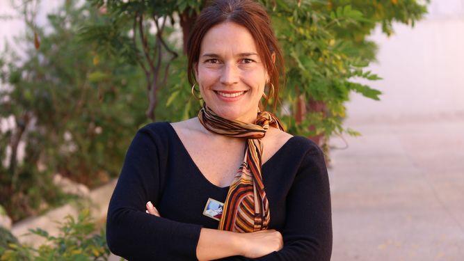 Lina Gálvez, nueva consejera de Innovación y Arellano asume Hacienda
