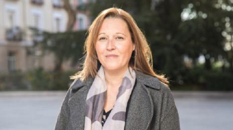 El PSRM critica que el Partido Popular siga utilizando el Mar Menor con fines partidistas mientras no presenta ninguna propuesta que de verdad beneficie a la laguna salada