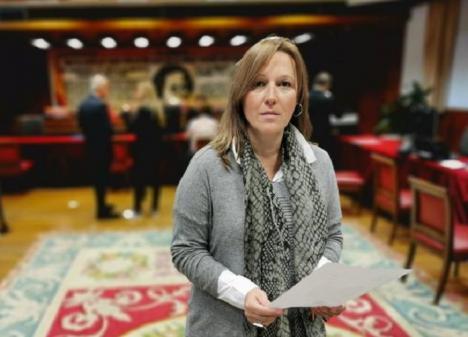 El PSOE pide la adhesión de los Ayuntamientos al acuerdo del Gobierno y la FEMP