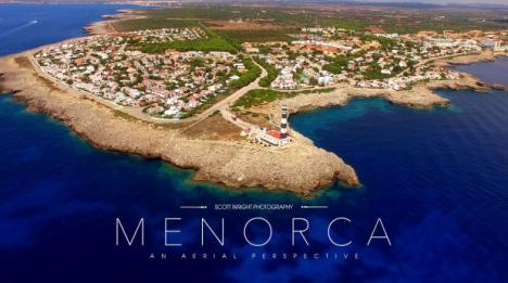 Menorca, la hermana menor