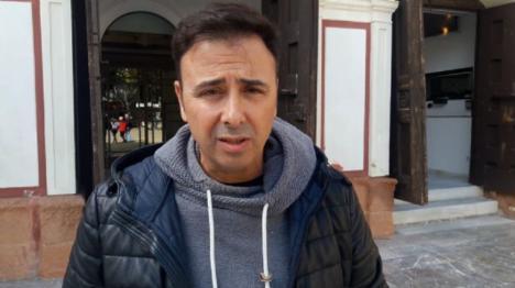"""El PP propone aprovechar los recursos turísticos para difundir las posibilidades del municipio como sede de rodajes cinematográficos bajo la marca """"Escena Lorca"""""""