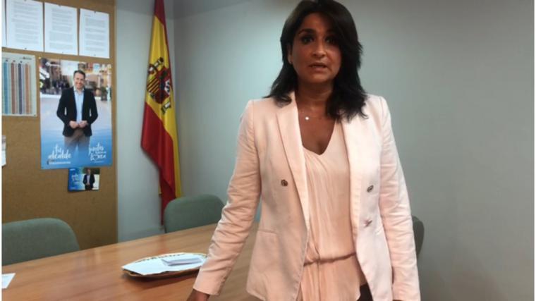 El PP de Lorca reclama al Alcalde la ejecución inmediata de las obras para reabrir el consultorio médico de Purias y recuperar el Servicio de Pediatría en La Hoya