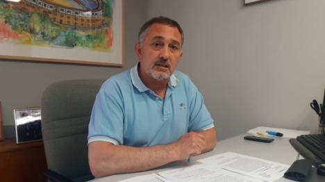 El PP consigue el respaldo del ayuntamiento para exigir al gobierno de Pedro Sánchez una batería de ayudas para agricultores y ganaderos