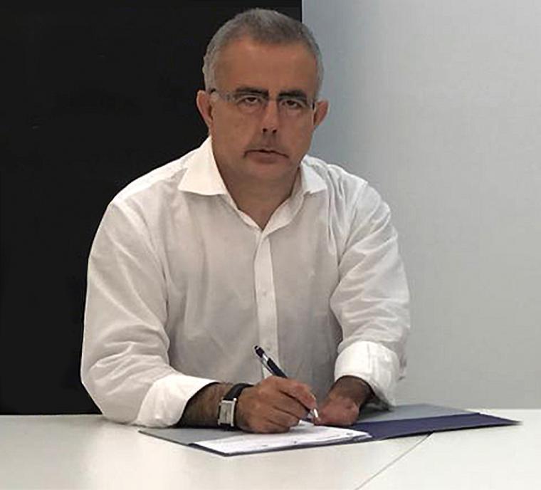 LA IMPORTANCIA DE EDUCAR EN VALORES, por Matías García Fernández, Presidente de la Asociación de Personas con Discapacidad El Saliente