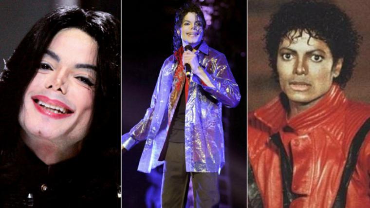 Salen a la luz algunos secretos que revelaba tras su autopsia el cuerpo de Michael Jackson