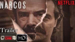 Asesinan en Mexico al encargado de buscar localizaciones para la serie ' Narcos'