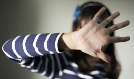 Detienen en València a dos menores por intento de abuso de una compañera de clase