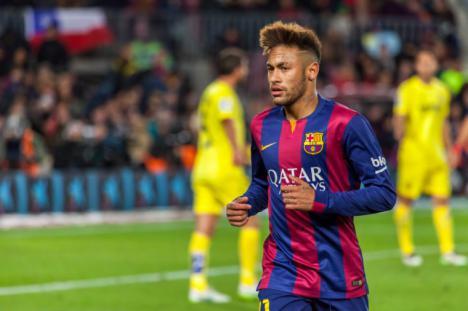 26 millones de euros son la clave para que Neymar vaya al PSG