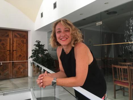 La Escuela Municipal de Música de Lorca abre un plazo extraordinario de preinscripción para las plazas vacantes del nuevo curso