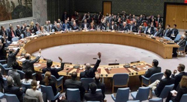 MUJERES LATINOAMERICANAS EXPONEN EN LA ONU CÓMO LA INCLUSIÓN FINANCIERA CAMBIA VIDAS