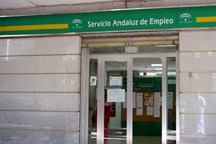 CSIF denuncia que el procedimiento actual para cubrir vacantes en Justicia a través del SAE impide contratar a los candidatos más cualificados