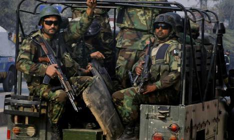 Las claves del conflicto entre la India y Pakistán