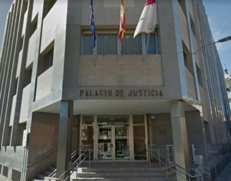 Solicitan 24 años por intento de homicidio para cada uno de los dos acusados de atropellar a tres jóvenes en Tomelloso
