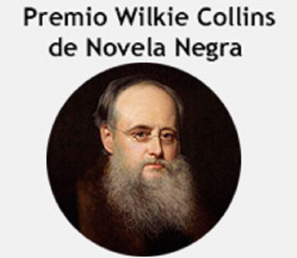 'La verdad no hace amigos' de Rafael Guerrero se ha impuesto en el X Premio Wilkie Collins de Novela Negra entre 188 obras recibidas desde 24 países