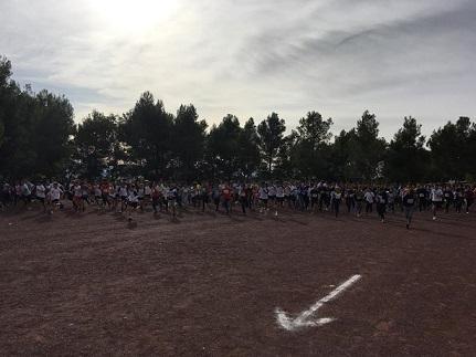 La Concejalía de Deportes apuesta por el fomento del deporte escolar con una inversión de 70.000 euros en el programa de 2019/2020
