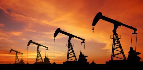 El precio del petroleo