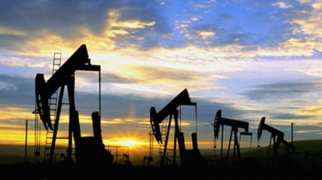 EEUU vuelve a comprar petróleo venezolano