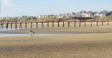 Playas con las que descubrir y disfrutar del norte de España